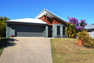 12 Aviland Drive, Seaforth, Qld 4741