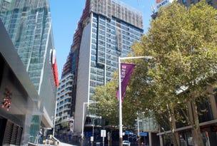 1212/18 Berry Street,, North Sydney, NSW 2060