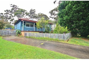 34 Tibbles Avenue, Old Erowal Bay, NSW 2540