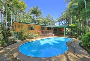 383 Moorlands Road, Meadowvale, Qld 4670