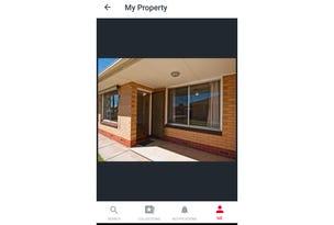 1/566 Marion Road, Plympton Park, SA 5038