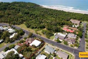 145 First Avenue, Sawtell, NSW 2452
