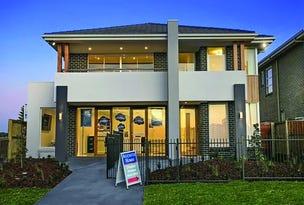 36 Apollo Drive, Shell Cove, NSW 2529