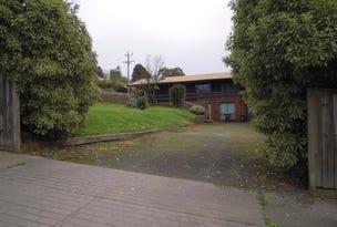 1 Roxburgh Avenue, Yallourn North, Vic 3825