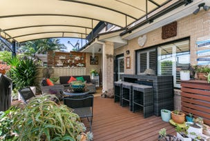 Unit 3, 68 Pacific Street, Long Jetty, NSW 2261