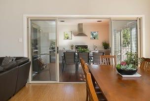 1 Bowden Street, Singleton, NSW 2330