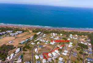 6 Atlantis Blv, Agnes Water, Qld 4677