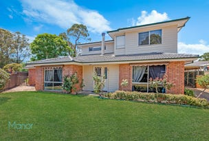 8 Roy Place, Marayong, NSW 2148