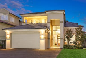 13a Merriman Street, Kyle Bay, NSW 2221
