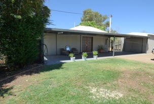 Lot 1 197 Miles Street, Mount Isa, Qld 4825