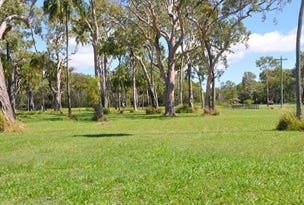 Lots 2, 6, 14 Coral Reef Court, Armstrong Beach, Qld 4737