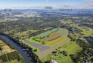Lot 11, Endeavour Drive, Karalee, Qld 4306