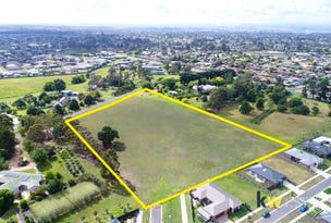 Lot 2, Ashworth Drive, Traralgon, Vic 3844