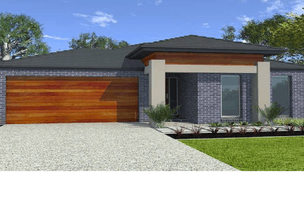 LOT 110 ICEBERG ROAD (ROSES ESTATE), Beaconsfield, Vic 3807