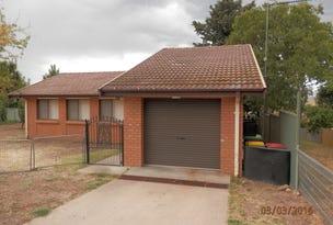 38A Orana Avenue, Cooma, NSW 2630