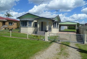 164 Mourilyan Road, Innisfail, Qld 4860