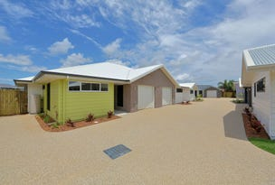 3/6 Backhill Drive, Coral Cove, Qld 4670