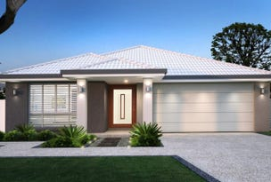 Lot 18 ANDERSON ROAD Estate, Morayfield, Qld 4506