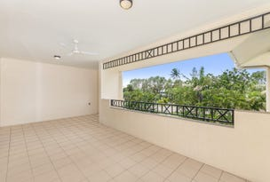 UNIT 27/18-30 SIR LESLIE THIESS DRIVE,, Townsville City, Qld 4810