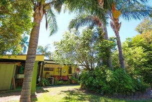 114/88 Holdom Road, Karuah, NSW 2324