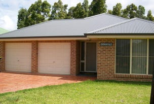 84 Bowerbird Street, South Nowra, NSW 2541