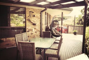 2/12 Kildare Drive, Banora Point, NSW 2486