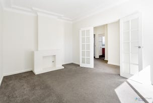 7/159-161 Windsor Rd, Northmead, NSW 2152