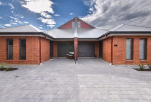 51B Deloraine Road, Edwardstown, SA 5039