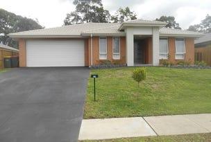 39 Stonebridge Drive, Cessnock, NSW 2325