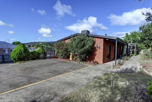34 Bienias Crescent, Tootgarook, Vic 3941