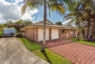 15 Palermo Place, Alstonville, NSW 2477