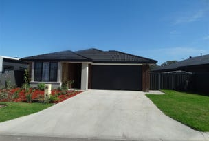 48 McLaren Boulevard, Thurgoona, NSW 2640