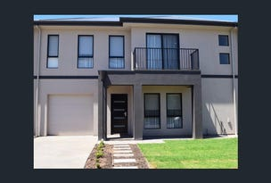 54 Cedar Avenue, Warradale, SA 5046