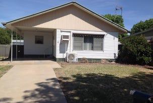 18 Moss Street, Numurkah, Vic 3636