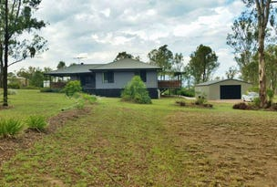 3 Sandalwood Drive, Brightview, Qld 4311