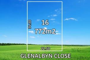 16 Glenalbyn Close, Strathalbyn, SA 5255