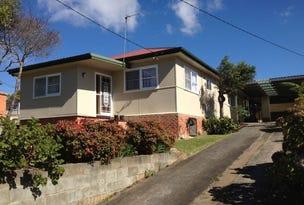 137 Camden Street, Ulladulla, NSW 2539