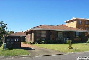 2/36 McKinnon Street, East Ballina, NSW 2478