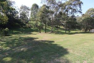 2/51 Lachlan Avenue, Singleton, NSW 2330