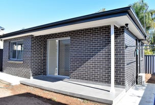 70a Proctor  Parade, Chester Hill, NSW 2162