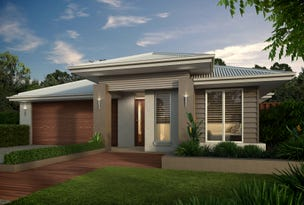 Lot 7 Anderson Road, Morayfield, Qld 4506