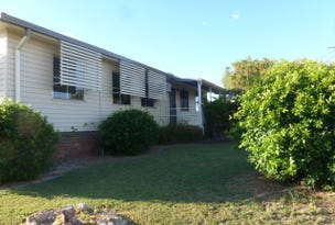 25 Willson Avenue, Mundubbera, Qld 4626