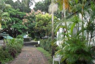 131 Laurel Avenue, Lismore, NSW 2480