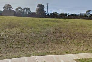 28 Moses Way, Winston Hills, NSW 2153