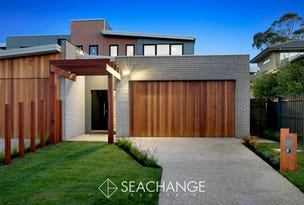 13 Seymour Avenue, Mount Eliza, Vic 3930