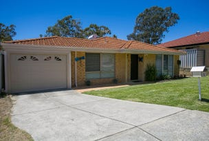 5 Gillespie Court, Lockridge, WA 6054