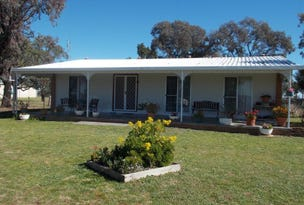 0 Cooks Hill Road, Alectown, NSW 2870