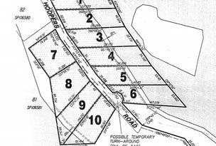 Lot 12 Hoopers Road, Curra, Qld 4570