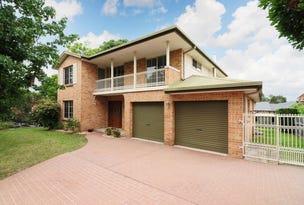 25 Castle Glen, North Nowra, NSW 2541