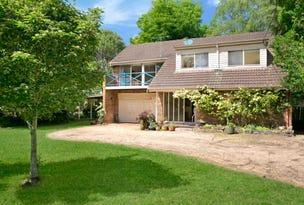 9 Wilsons Lane, Exeter, NSW 2579